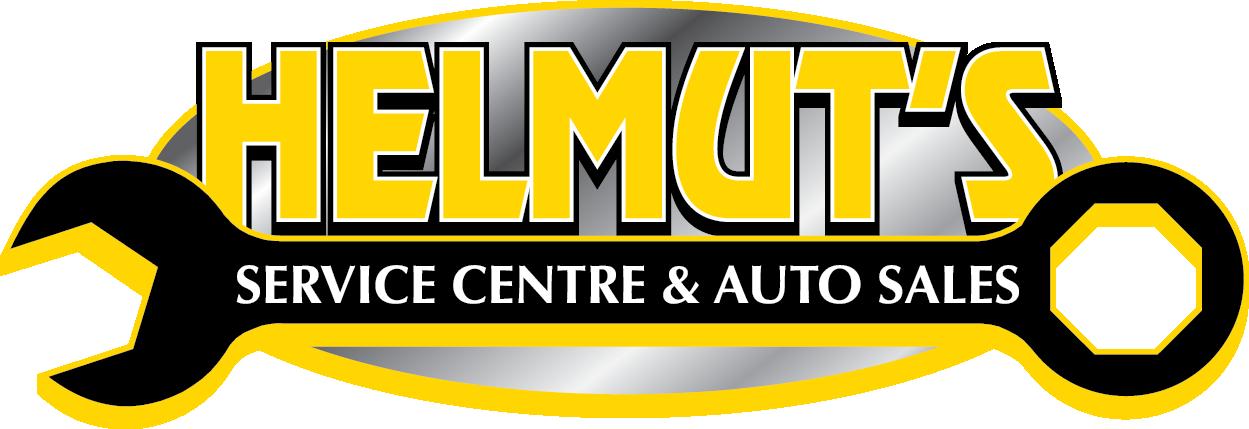 Helmut Service Centre 2